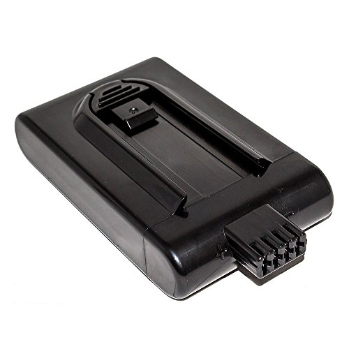 01 Lithium Ion Battery - 8