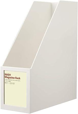 File Cabinets Archivadores de Papel, Caja de llenado para revistas ...