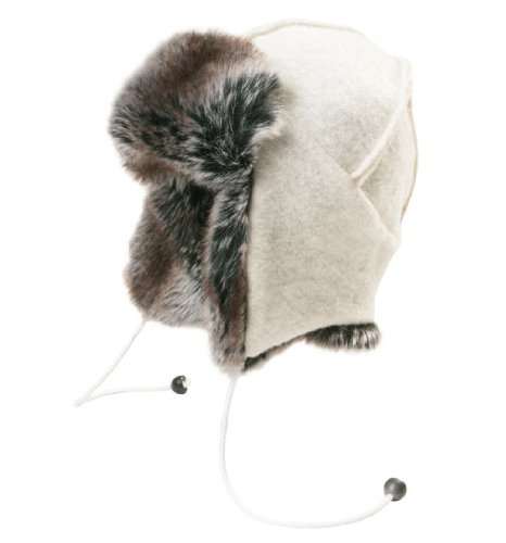66°North Erwachsene Mütze Kaldi Arctic Hat