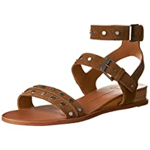 Dolce Vita Women's Prim Flat Sandals