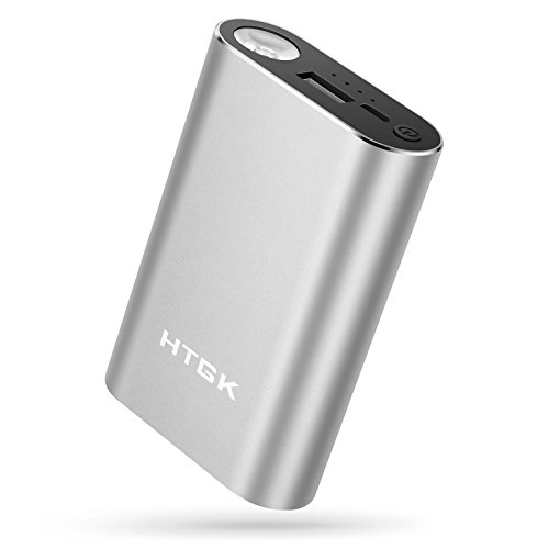Smallest Battery Backup - 9