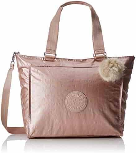 2958798e92ba Shopping Thenecessity - Amazon Global Store - Shoulder Bags ...