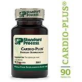 Standard Process - Cardio-Plus -...