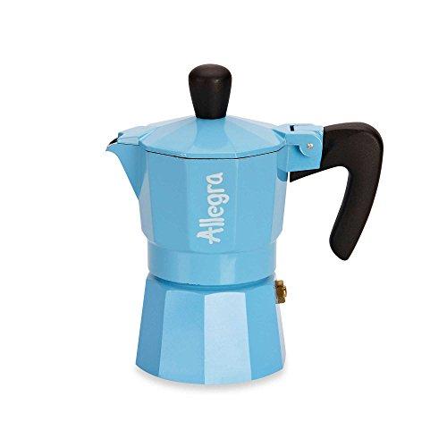 allegra-1-cup-espresso-coffee-maker-in-light-blue