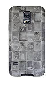 For Galaxy Case, High Quality Attractive Trove Otium Vignette Hr For Galaxy S5 Cover Cases