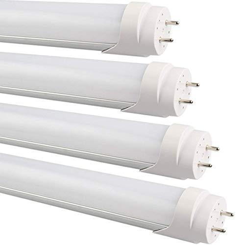 Costco Led Light Tubes