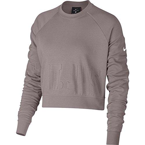Nike Nk Versa Grx Po W Rose Femme T shirt rBwxHr5