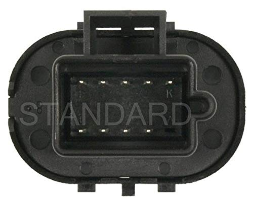 Most Popular Mirror Switches