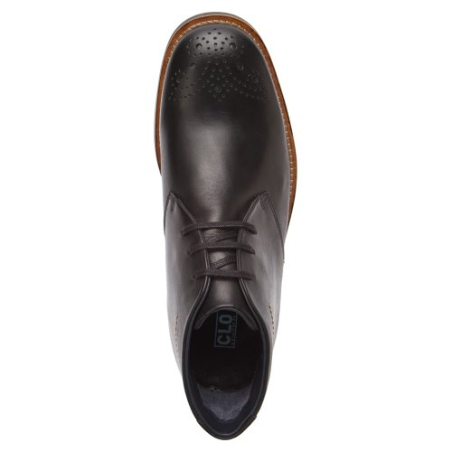Leather Brushed Silky Wolky Comfort Janes Mary Black xTACSqPw