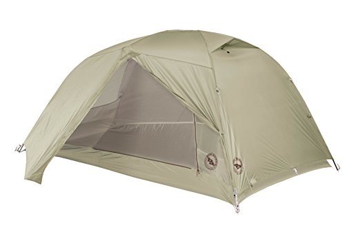 Big-Agnes-Copper-Spur-HV-UL-Tent-3-Person-Tent-Olive-Green