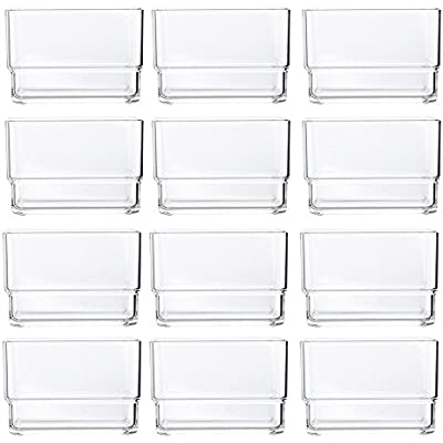 clear-plastic-desk-drawer-organizers-2