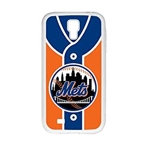 MLB New York Mets Phone Case for Samsung S4