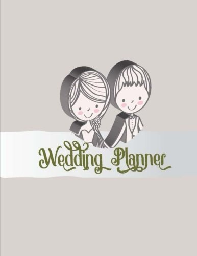 wedding-planner-travel-planner-plan-a-romantic-trip-honeymoon-budget-honeymoon-plans-and-memories-vo