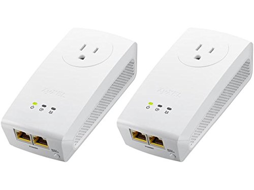 Top Network Adapters