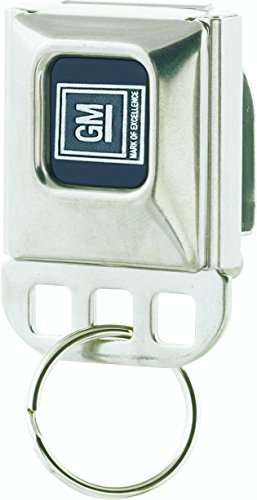 general-motors-automobile-company-logo-keyholder