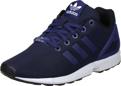 Trainers adidas Flux Unity Ink Men's E7fw4a7q