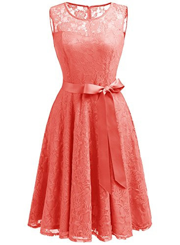 See the TOP 10 Best<br>Wedding Colors Bridesmaid Dresses