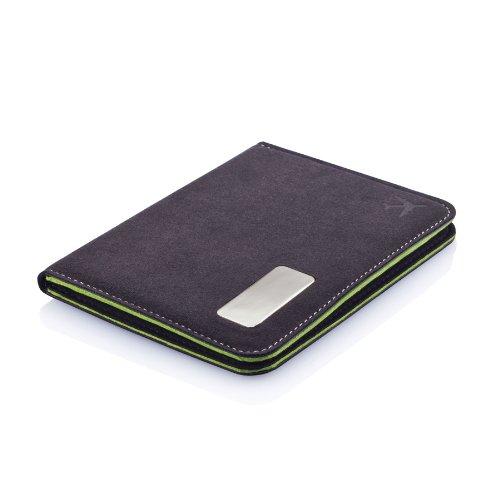 Moov Passport Wallet
