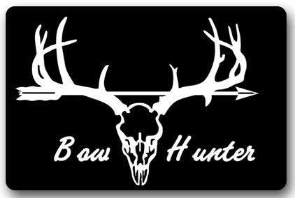shirt home Deer 15.7