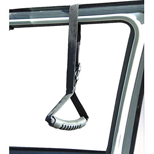 Stander CarCaddie Automotive Standing