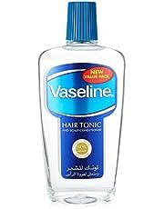 Vaseline Hair Tonic Intensive, 400ml