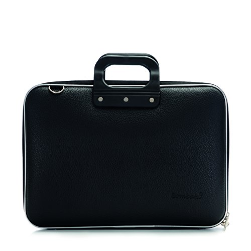 Classic Bombata Laptop Bag - 1