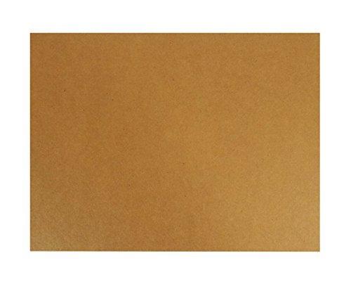 Guerrilla Painter Carton Plein Air 9 by 12 Panels, 10-pack [並行輸入品]   B07TH23PDW