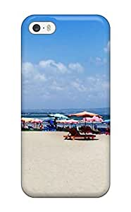 Design Bali Panorama Anime Hard Case Cover Case For Sam Sung Galaxy S4 Mini Cover