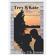 Trey & Kate