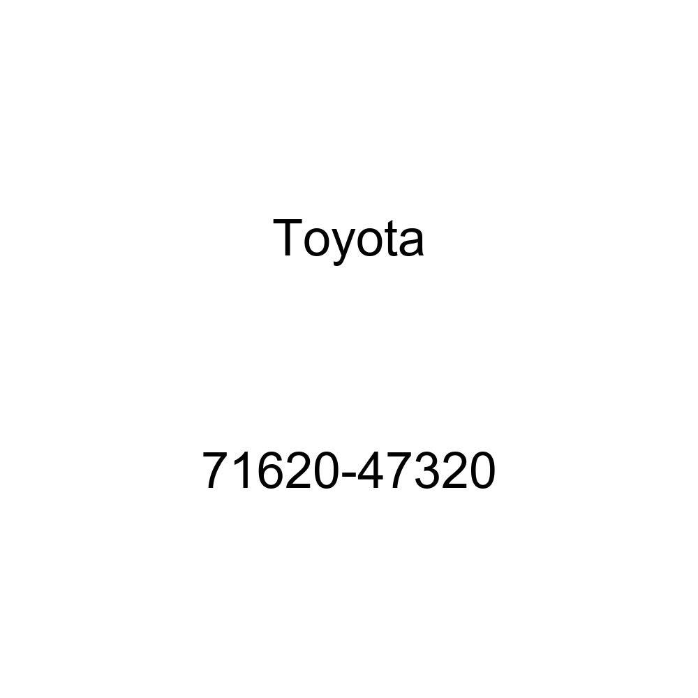 TOYOTA Genuine 71620-47320 Seat Cushion Spring