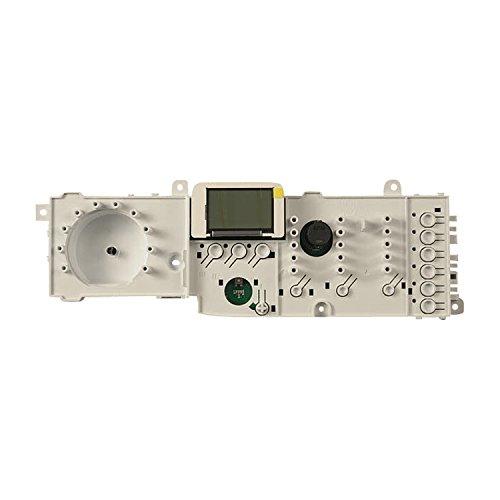 809020003 Electrolux座金control-electrical B01AJ7HRW2
