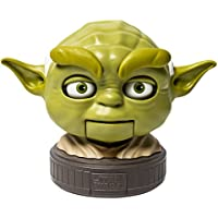 Star Wars Jedi Talker Yoda