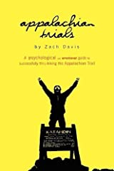 Appalachian Trials by Zach Davis (Feb 8 2012) Paperback