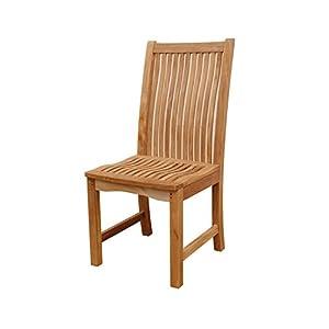 41Po38E7uRL._SS300_ 51 Teak Outdoor Furniture Ideas For 2020