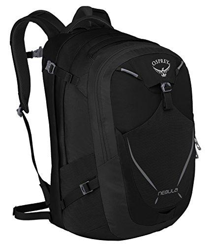 Osprey 845136041967 P Packs Nebula Daypack