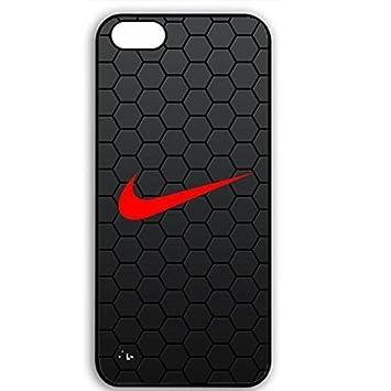 carcasa nike iphone 7