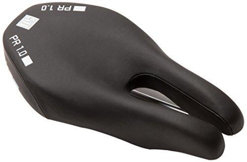 ISM PR 1.0 Saddle, Black   B01KH4ICGC