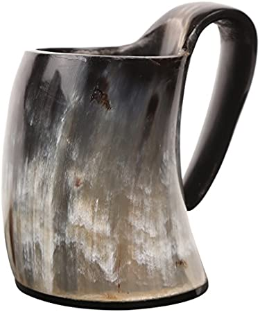 Handicrafts Home Vasos de chupito de whisky, taza de copa de vino (2 unidades)