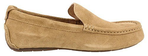 vionic-with-orthaheel-technology-mens-parker-loafersandus-7-m