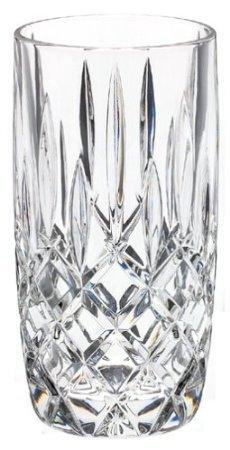 Gorham Lady Anne Highball Glass
