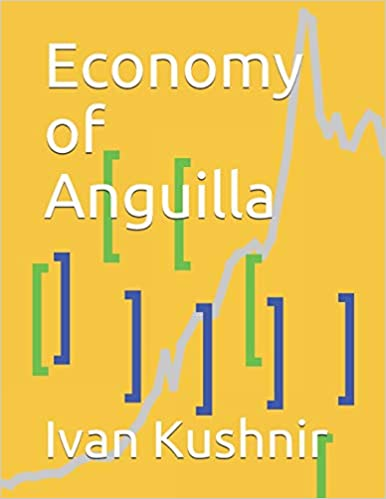 Economy of Anguilla