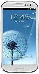 Günstig Samsung Galaxy S3 kaufen