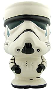 Star Wars Stormtrooper 10oz Ceramic Collectible Cup Drink Goblet