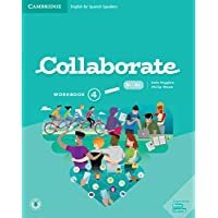 Collaborate Level 4 Workbook