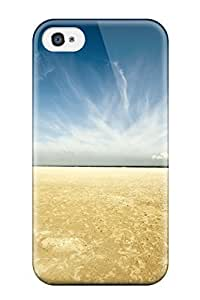 Iphone Case New Arrival For Iphone 4/4s Case Cover - Eco-friendly Packaging(pCVwStW9127NICuN)