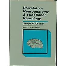 Neuroanatomy Through Clinical Cases Blumenfeld Neuroanatomy