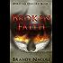 Broken Faith: Spiritual Discord, 1