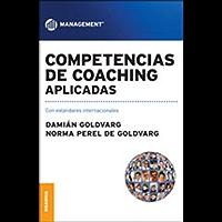 Competencias de coaching aplicadas