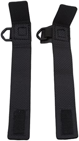 Angelrute Gürtel tragen verstellbarer Gurt Sling Schultergurt Travel Tackle