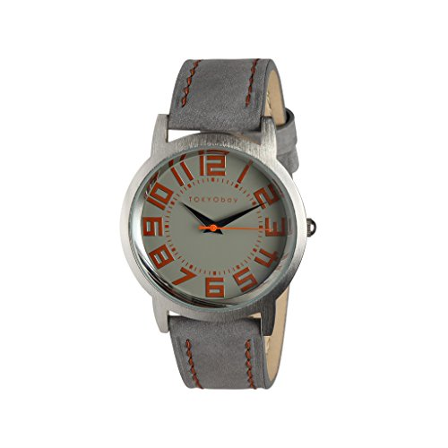 tokyobay-track-large-watch-grey